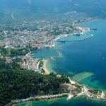 Tasos, Limenas, Ostrvo, Letovanje, Grcka, Oniro Travel