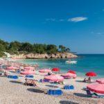 Tasos, Pefkari, Ostrvo, Letovanje, Grcka, Oniro Travel