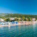 Skala Sotiros, Ostrvo, Tasos, Letovanje, Grcka, Oniro Travel