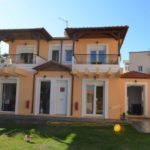 Vila Aldebaran 2, Tasos, Limenarija, Letovanje, Leto, Grcka, Oniro Travel