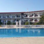 Vila Basil Ttoroni (Blue Sea), Sitonija, Toroni, Letovanje - Grcka - Oniro Travel