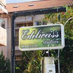 Vila Edelweiss, Limenas Tasos, Letovanje, Leto, Grcka, Oniro Travel