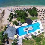 Vila, Hotel Anna Star, Potos, Tasos, Ostrvo, Letovanje, Leto, Grcka, Oniro Travel