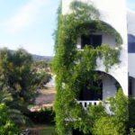 Vila Kalamitsi Studios,, Sitonija, Kalamici, Grcka - Letovanje - Oniro Travel