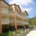 Vila Paradise Kalamici, Sitonija,, Grcka - Letovanje - Oniro Travel