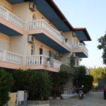 Vila Sakis 2, Sitonija, Toroni, Letovanje - Grcka - Oniro Travel