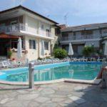 Vila Sunset, Neos Marmaras, Sitonija, Letovanje - Grcka - Oniro travel