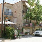 Apart Hotel, Vila Filiko 1 Amuljani, Amuljani, Letovanje, Grčka, Apartmani, Oniro travel
