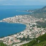 Edipsos, Evia, Letovanje, Grčka, Apartmani, Oniro Travel