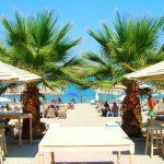 Hanioti, Letovanje, Grčka, Apartmani, Oniro Travel