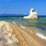 Jerisos, Atos, Letovanje, Grčka, Apartmani, Oniro travel