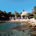 Kalitea, Letovanje, Grčka, Apartmani, Oniro Travel