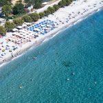 Leptokarija, Letovanje, Grčka, Apartmani, Oniro Travel