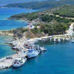 Nea Roda, Atos, Letovanje, Grčka, Apartmani, Oniro travel
