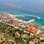 Nea Skioni, Letovanje, Grčka, Apartmani, Oniro Travel