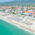 Nea Vrasna, Letovanje, Grčka, Apartmani, Oniro Travel