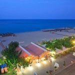 Nei Pori, Letovanje, Grčka, Apartmani, Oniro Travel