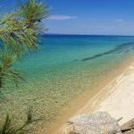 Pefkohori, Letovanje, Grčka, Apartmani, Oniro Travel