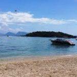Perigiali Lefkada, Lefkada, Letovanje, Grčka, Apartmani, Oniro travel
