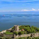 Platamon, Letovanje, Grčka, Apartmani, Oniro Travel