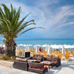 Polihrono, Letovanje, Grčka, Apartmani, Oniro Travel