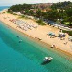Skala Kefalonija, Kefalonija, Letovanje, Grčka, Apartmani, Oniro travel