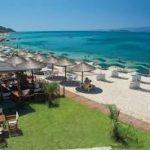 Tripiti, Atos, Letovanje, Grčka, Apartmani, Oniro travel