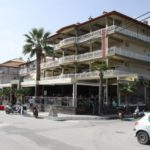 Vila Afroditi Leptokarija, Leptokarija, Letovanje, Grčka, Apartmani, Oniro travel