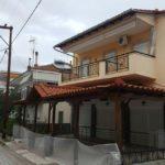 Vila Aleksandra Star Polihrono, Polihrono, Letovanje, Grčka, Apartmani, Oniro travel