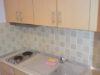 vila-aleksandros-asprovalta-letovnje-asprovalta-grcka-apartmani-kuca-utisci-iskustva-komentari-oniro-travel