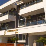 Vila Alexandrio Plus Leptokarija, Leptokarija, Letovanje, Grčka, Apartmani, Oniro travel