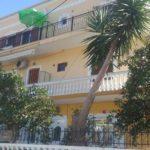Vila Alexandros Parga, Parga Apartmani, Parga Letovanje, Grcka, Oniro Travel