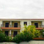Vila Anastasia 1 Polihrono, Polihrono, Letovanje, Grčka, Apartmani, Oniro travel