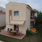 Vila Anastasia 2 Polihrono, Polihrono, Letovanje, Grčka, Apartmani, Oniro travel