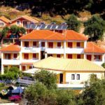 Vila Bakoli Parga, Parga Letovanje, Grcka, Oniro Travel