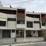 Vila Crystal Apartmants Leptokarija, Leptokarija, Letovanje, Grčka, Apartmani, Oniro travel