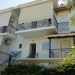 Vila Dalas Sivota, Sivota, Letovanje, Grcka, Apartmani, Oniro Travel