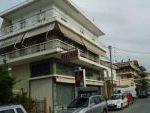 Vila Dimitris Nea Kalikratia, Apartmani, Letovanje, Grcka, Iskustva, Oniro Travel