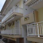 Vila Gatos Beach Pefkohori, Pefkohori, Letovanje, Grčka, Apartmani, Oniro travel