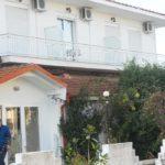 Vila Ilios Platamon, Platamon, Letovanje, Grčka, Apartmani, Oniro travel