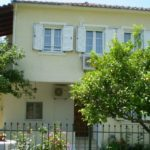 Vila Irini Sivota, Sivota, Letovanje, Grcka, Apartmani, Oniro Travel