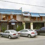 Vila Kasandros Pefkohori, Pefkohori, Letovanje, Grčka, Apartmani, Oniro travel