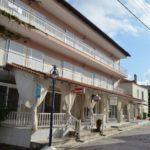Vila Lakis 1 Polihrono, Polihrono, Letovanje, Grčka, Apartmani, Oniro travel