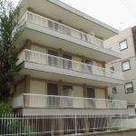 Vila Le Monde Nea Kalikratia, Apartmani, Letovanje, Grcka, Iskustva, Oniro Travel