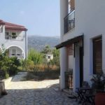 Vila Lina Sivota, Sivota, Letovanje, Grcka, Apartmani, Oniro Travel