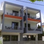 Vila Mardin Olympic Beach, Olympic Beach, Letovanje, Grčka, Apartmani, Oniro travel