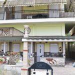 Vila Mihalis Polihrono, Polihrono, Letovanje, Grčka, Apartmani, Oniro travel