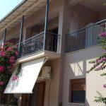 Vila Moshos Sivota, Sivota, Letovanje, Grcka, Apartmani, Oniro Travel