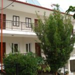Vila Natali Polihrono, Polihrono, Letovanje, Grčka, Apartmani, Oniro travel