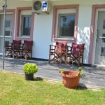 Vila Nicolas Sivota, Sivota, Letovanje, Grcka, Apartmani, Oniro Travel